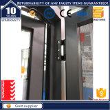 indicador contra-roubo elevado do Casement da liga de alumínio de 1.4mm (CW-50)