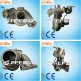 Tdo25s2 Turbo 49173-07522, 49173-07502 для коммерческих, Volvo FIAT Citroen Ford Peugeot 9682881780