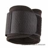 Vente de haute qualité tricot chaud Cross-Fit Enveloppements de Poignet réglable