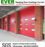 Elektrostatischer Spray-reine Epoxidpuder-Innenbeschichtung