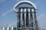 Sécheur Mgzq15 Air Flash pour l'usine d'amidon