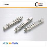 Stahl-Welle der CNC-Präzisions-A3