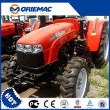 De Tractoren van Lutong 130HP China voor Verkoop Lt1304