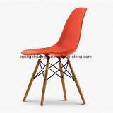 Muebles de Comedor Eames Silla Shell Material PP