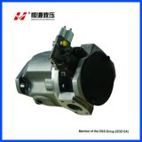 Remplacement de pompe à piston hydraulique Rexroth utilisé l'huile minérale (A10VSO)