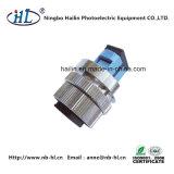 Os fornecedores de fibra ótica SC Atenuador variável de fibra óptica com baixa perda adicional