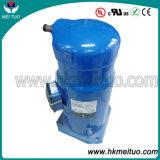 compressore Sm084 del condizionamento d'aria di 7ton 69600BTU