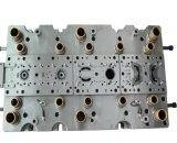 Molde de sellado Doble-Sin procesar para la laminación del motor de ventilador de techo