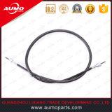 Entfernungsmesser-Kabel des Mantel-920mm für Kinroad Xt50qt-5 Geschwindigkeitsmesser-Kabel