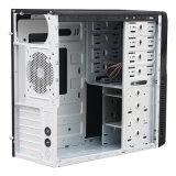 컴퓨터 PC ATX 상자 (8815BG)