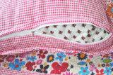 Personalizar Prewashed Durable confortable acolchado ropa de cama colchas Coverlet 1 pieza de 51