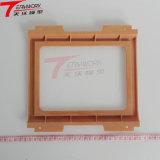 中国の専門の製造者の高品質ABS/PCの予備品