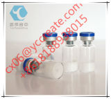Deslorelin Peptide ацетат CAS 57773-65-6 для лечения рака