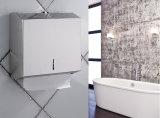 304 het Vakje van de Handdoek van het Toiletpapier van het roestvrij staal