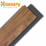 4mm 4,2 mm Revêtement de sol en PVC de bonne qualité pour la maison