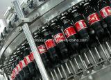 10000 estável totalmente automático Bph água gaseificada máquina de engarrafamento