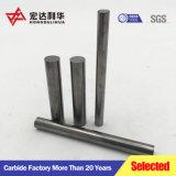 Rod-Karbid-Schaft Rod des Karbid-K05 für Werkzeughalter