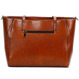 De klassieke Handtas van de Manier van Dame Cross Bag Tote Bag Openlucht Dagelijkse Gebruik
