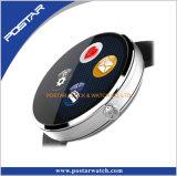 다기능 SIM 카드 시험 심박수 이동 전화 지능적인 시계