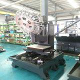 (MT52AL) Высокоточный и High-Efficiency Drilling CNC и филируя Lathe (Mitsubishi-Система)