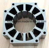 Laminering van de Motor van de Kernen van de Stator van de Rotor van de Motor BLDC van het silicium de Staal Gestempelde