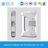 卸し売り最もよい価格白いLEDの手持ち型の多機能3Dスキャンナー