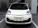 De nieuwe Komende Elektrische Auto van 4 Zetels met Hoge snelheid