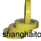 무료 샘플을 거치하는 까만 중국 공급자 EVA 거품 테이프 패드