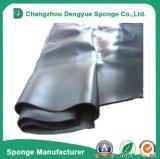 Закрытые ячейки влажной вибрации гибкость противостоять кислот резиновые прокладки из пеноматериала в мастерской