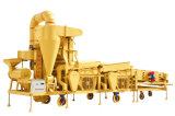 中国の製造業者のシードのクリーニング機械! 工場価格!