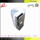 L'alliage d'aluminium le moulage mécanique sous pression pour le boîtier de DEL avec RoHS