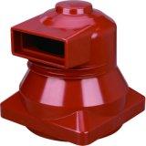 CH3-12/250 2500A-3150A 고전압 중간 내각 접촉 상자 절연제