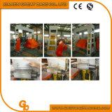 Machine de coupe multi-lames multi-épaisseur GBTS-1200/1600