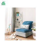 Sofá superventas del diseño de los muebles de la sala de estar