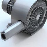 5 ventilatori laterali ad alta pressione della Manica dell'HP/ventilatore dell'anello/ventilatore rigeneratore