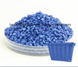 [مستربتش] زرقاء يستعمل لأنّ بلاستيكيّة [إينجكأيشن مولدينغ] منتوجات