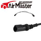 A temperatura da bomba do compressor de suspensão pneumática Kits de fios para a Audi Q7 4L0698007 4L0698007b 4L0 698007A 7L8616006UM 7L86160078616006c 7L e 4f0616005E95