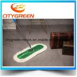 Mop хлопка/Mop/пыль чистки Mops