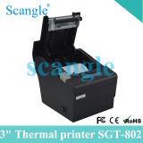 Stampante termica della ricevuta di posizione (SGT-802) con WiFi
