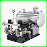 مصنع مباشرة [هيغ-قوليتي] [لزو] دبّابة [نون-نغتيف] ضغطة (لا مصّ) خطّ الأنابيب يضغط دفع ثابتة من ماء تجهيز