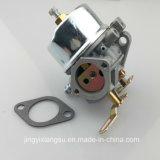 Carburatori per Tecumseh 632334A 632111