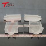 Пластмассовые части быстрого макетирования ЧПУ прецизионные детали