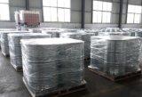 Production professionnelle de haute qualité d'alimentation de 4-4-Hydroxyphenylethane Ethylphenol;