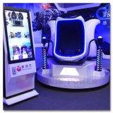 Canton Fair Oportunidade de Negócio Quente Simulador Realidad Viagem de Realidade Virtual