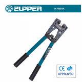 Mechanische Plooiende Hulpmiddelen om Waaier 6-50mm2 (jy-0650A) Te plooien