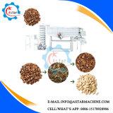 Les graines de tournesol décorticage Machine Huller /les graines de tournesol