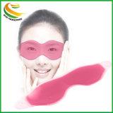 Schlafenkühle kalte Gel-Kälte Eyemask