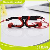 De comfortabele Dragende Oortelefoon van Earbuds Bluetooth van het Oor