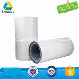 Jumbo de espuma resistente al agua adhesiva de rollo de cinta de doble cara (por6220G)