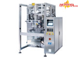 Máquina de empacotamento de formação automática do alimentador de parafuso do amido/Flour/Wp